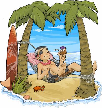 Το MinOtaVrS Blog είναι σε Διακοπές
