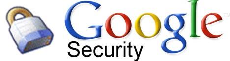 Google: Αλλαγή πολιτικής απορρήτου