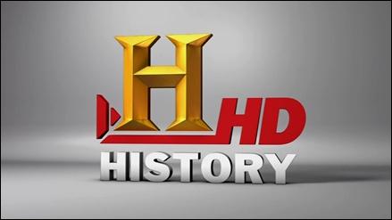 HISTORY-2010-STING-HD-1-8