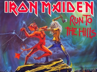 Να πώς οι Iron Maiden κερδίζουν από την πειρατεία 342cd-iron-maiden-iron-maiden-30060398-1024-768