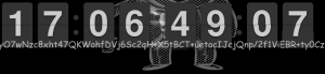 Screenshot from 2014-12-26 06:49:08